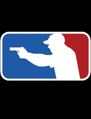 Browse All Major League Shooter Gear